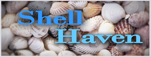 Shell Haven