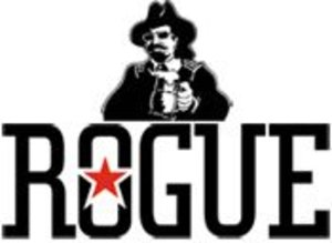 Rogue Ales Brewer's on the Bay - Newport